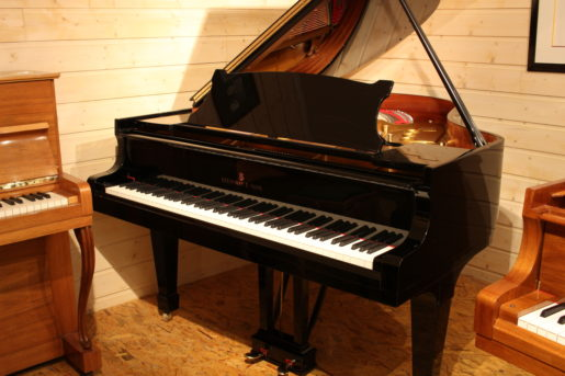 Acheter d'occasion Steinway and Sons M170