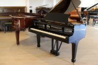 piano occasion Steinway and Sons M170