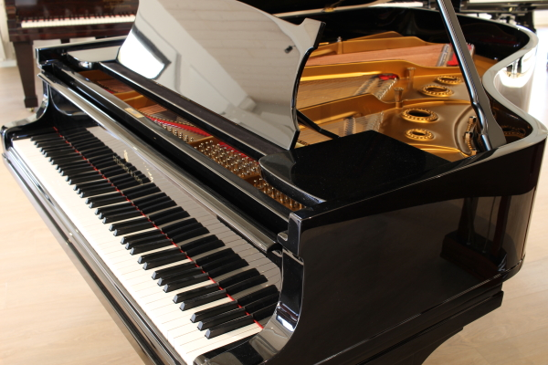 Acheter Steinway and Sons A188 occasion